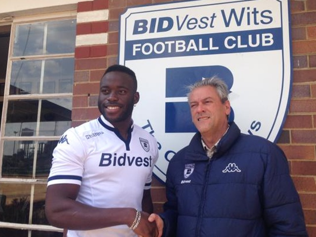 Bidvest Wits: Top 5 Best And Worst PSL Kits?