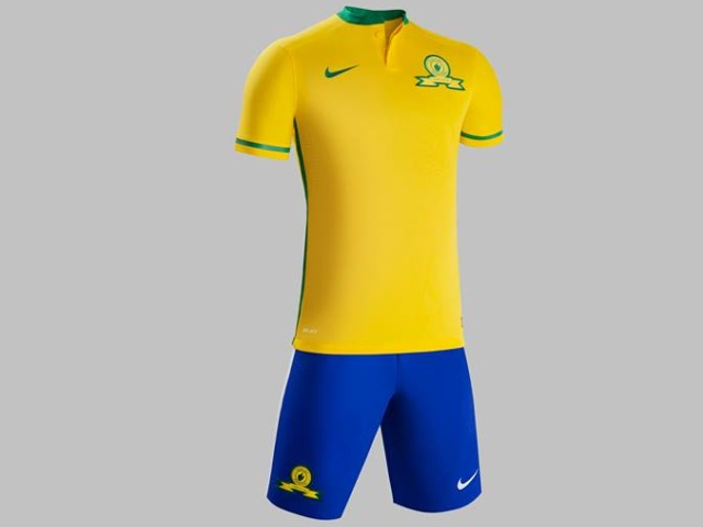 Worst And 5 Psl Best Kits Top