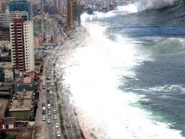 2004-tsunami-470x260.jpg