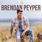 Brendan Peyper