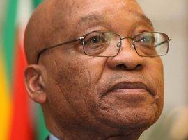 Jacob-Zuma-262727-1-402_2.jpg
