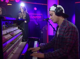 Kygo & Ella Henderson's 'Wildest Dreams' cover will blow you away