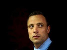 Oscar+Pistorius+_6.jpg