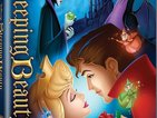 Sleeping Beauty DVD.jpg