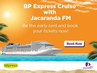 bp-express-cruise_button_modelbase_list_item_promo_web.jpg