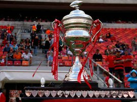 Currie Cup First Division