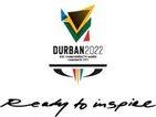 Durban Commonwealth Games