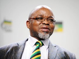 gwede_mantashe_gallo2.jpg