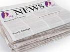 JacaNews Edition