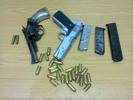 mbumbulu-guns-seized-saps-1.jpg