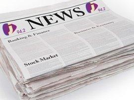 news logo_post_detail_web_post_detail_web_10.jpg