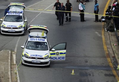 Car Share Denver >> Man found dead on the M2 in Johannesburg