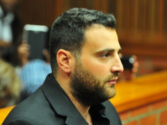 Panayiotou murder trial postponed to December