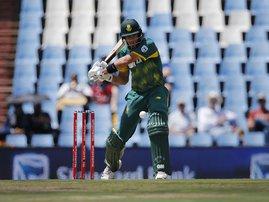 AB-de-Villiers-AFP