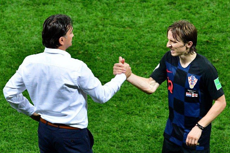 Croatia World Cup_2