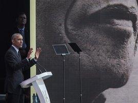 Barack Obama_Mandela