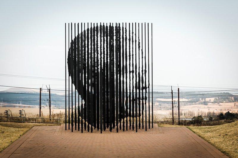 Mandela-Capture-Site-AFP