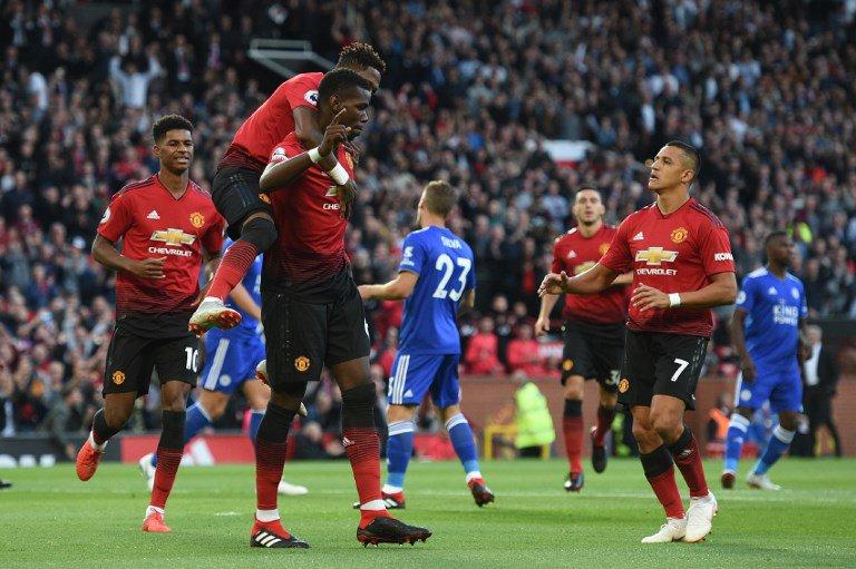 Pogba_Manchester_United