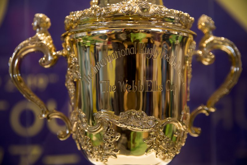 Rugby-World-Cup-AFP