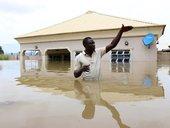 Nigeria-floods