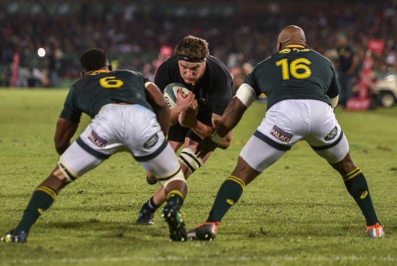 ScottBarret-Springboks-AFP