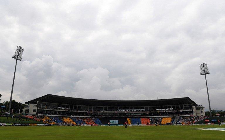 Cricket-Sri-Lanka-stadium