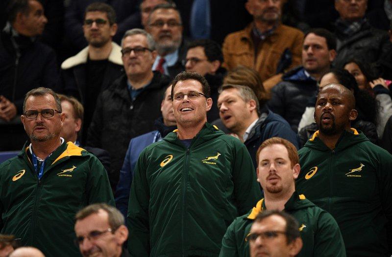 Springboks-RassieErasmus-AFP
