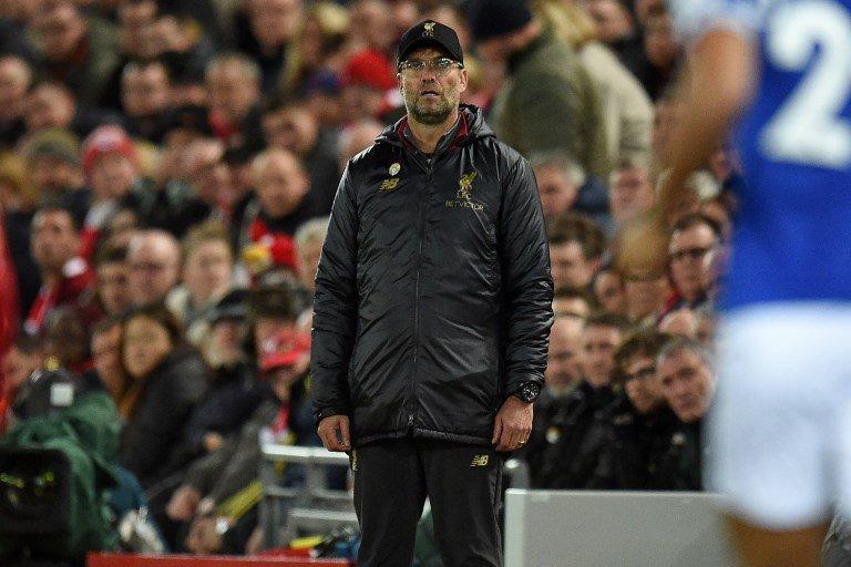 Jurgen_Klopp_Liverpool_AFP