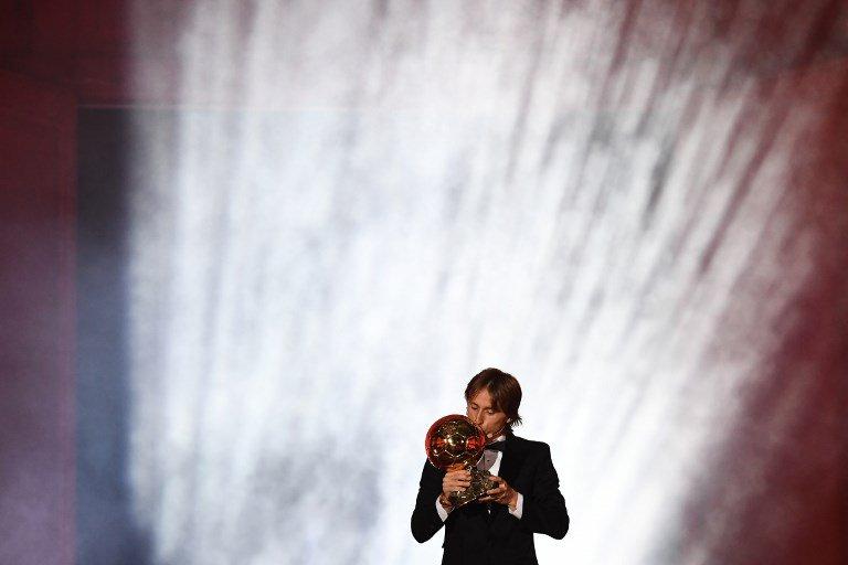 Luka_Modric_AFP