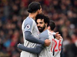 Liverpool_AFP