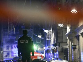 Strasbourg-shooting-AFP