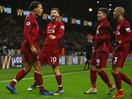 Liverpool_AFP2