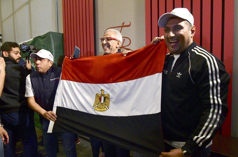 Egypt_Afcon_AFP