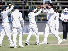 Pakistan_Cricket_AFP