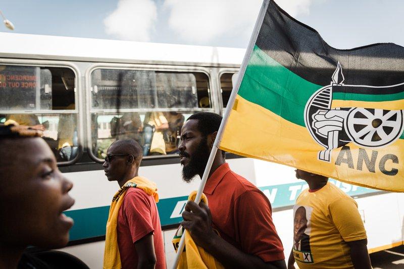 ANC-flag-AFP