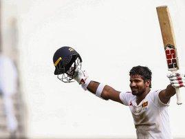 KusalPerera_SriLanka_AFP