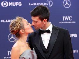Novak_Djokovic_Afp