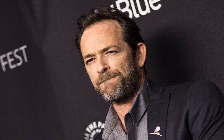 LukePerry_AFP