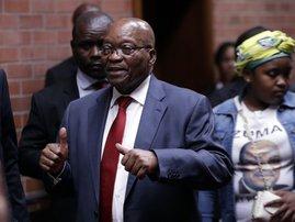 JacobZuma2_AFP