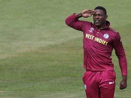 Sheldon-Cottrell-cricket-AFP