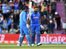 India_RohitSharma_AFP