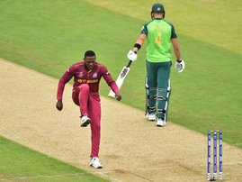 Windies_Cricket_AFP