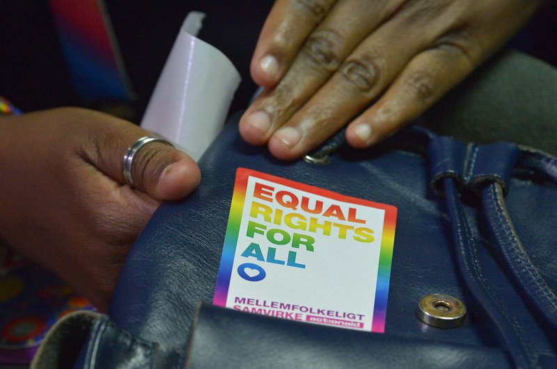 Botswana-Anti-Gay-laws-AFP