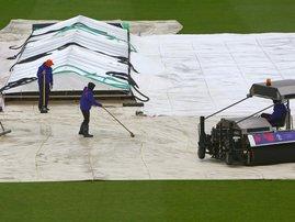CricketWorldCup_AFP