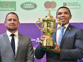 World-Cup-Rugby-AFP