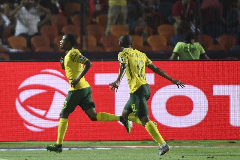 BafanaBafana_AFP