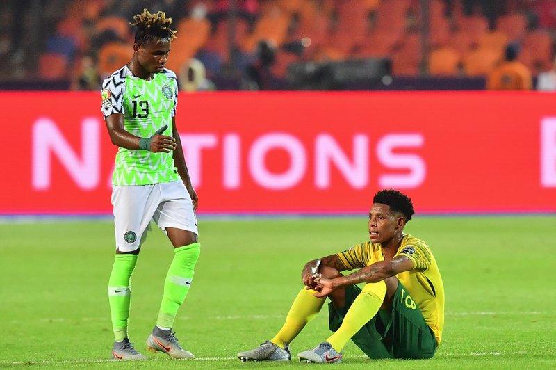 BonganiZungu-Bafana-AFP