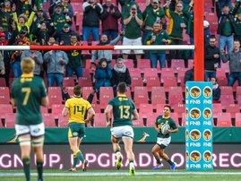 HerchelJantjies-Springboks-AFP