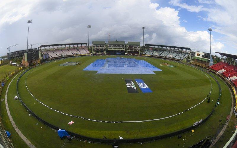 cricket-stadium-AFP