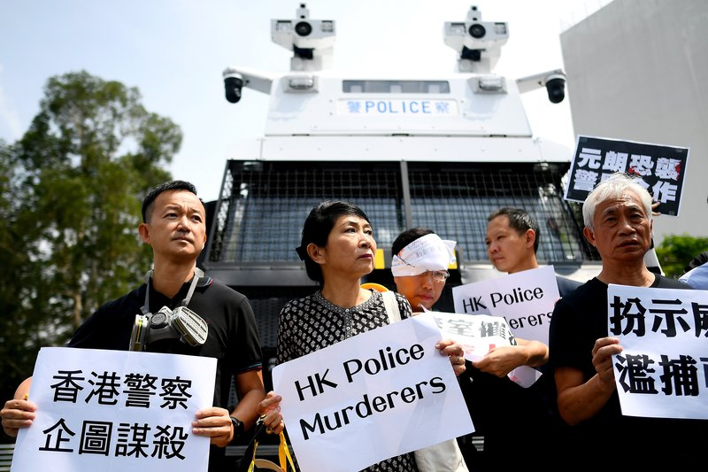 Hong-Kong-protests-AFP